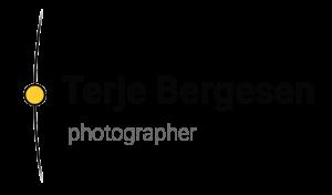 Terje Bergesen - PHOTOGRAPHER
